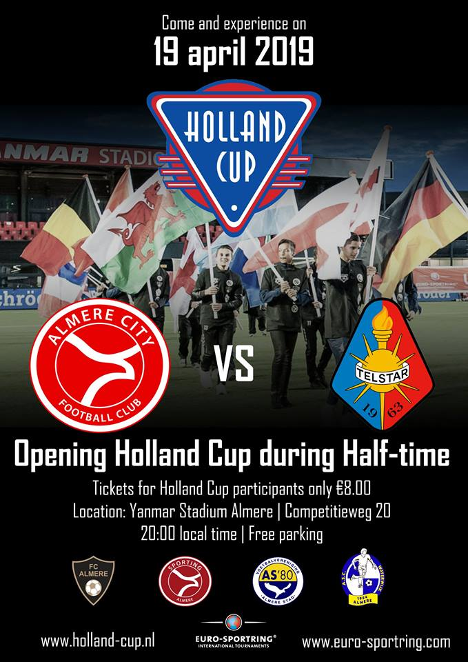 Holland Cup 1.jpg
