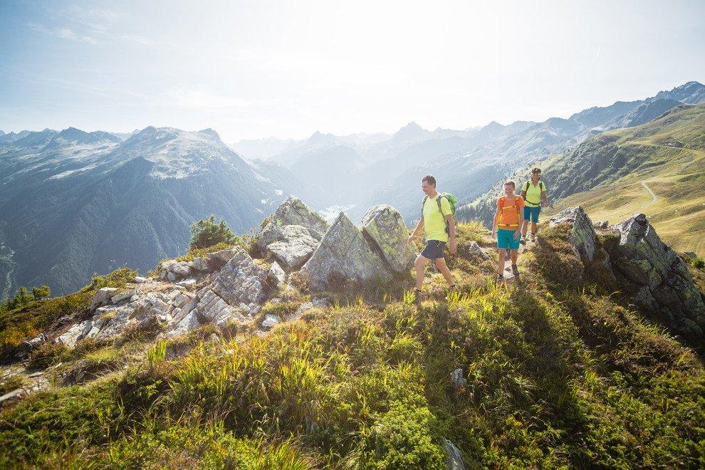 Wanderung-Gantekopf-Montafon-Tourismus-Stefan-Kothner-10.jpeg