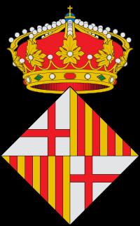 200px-Escudo_de_Barcelona.svg.png