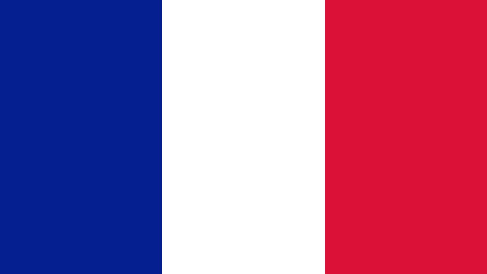 Frankrijk.jpg