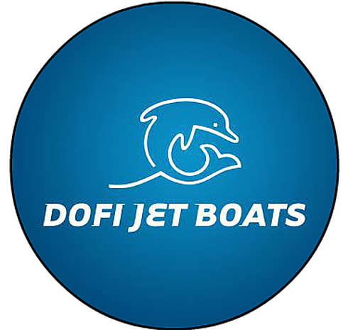 logo dofijet boat.png