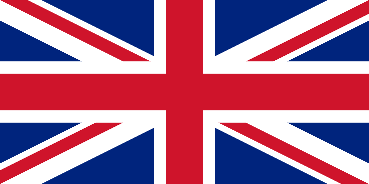 vlag engeland.png