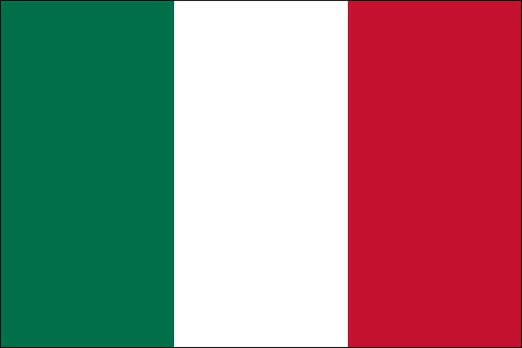 italy-flag_1024x1024.jpg