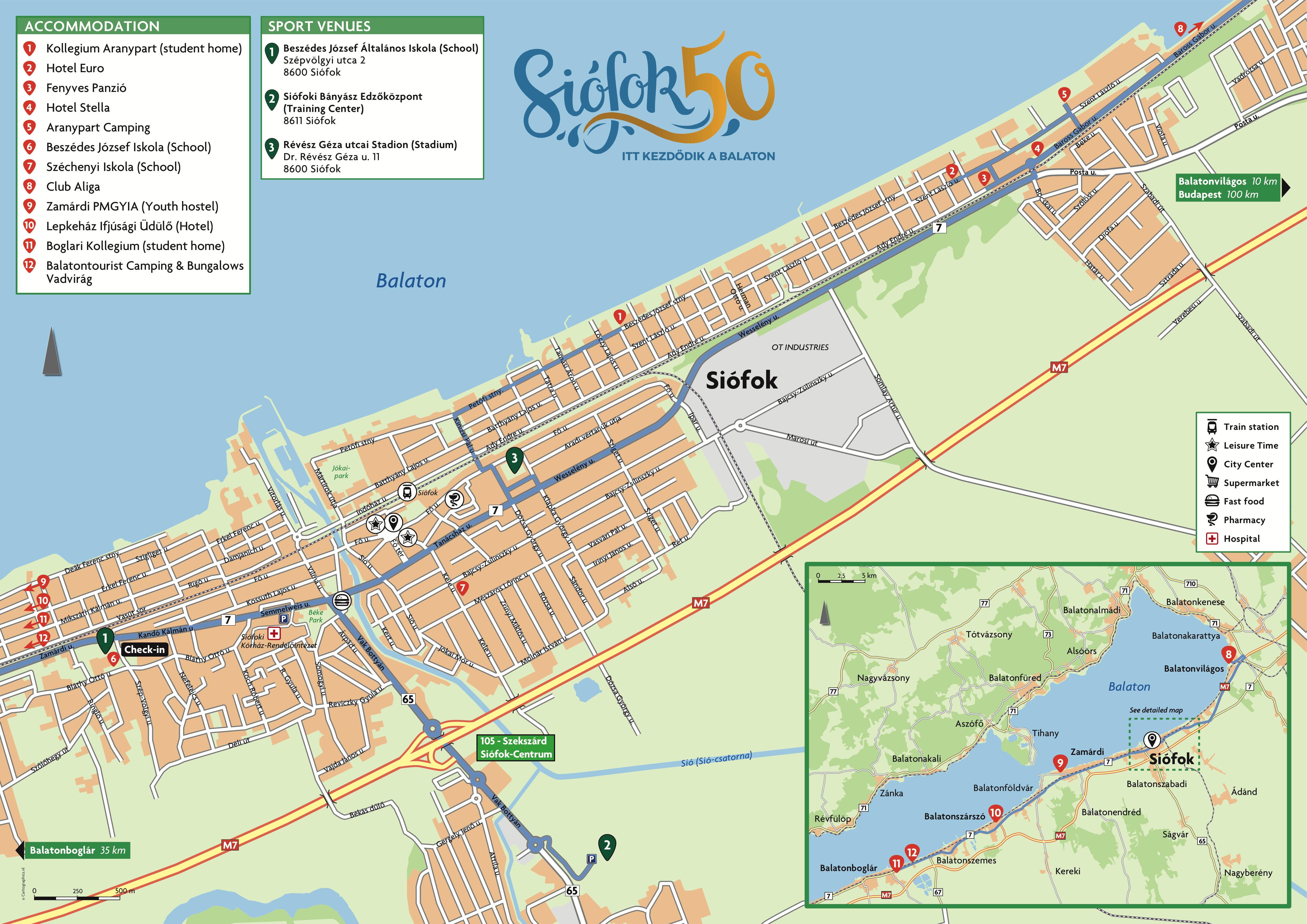 14-Hon-ES-1805-Sportparken Siofok-v2.jpg
