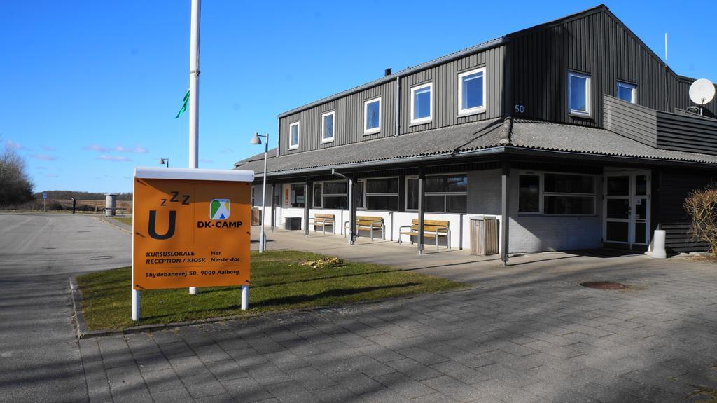 Hostel Aalborg.jpg