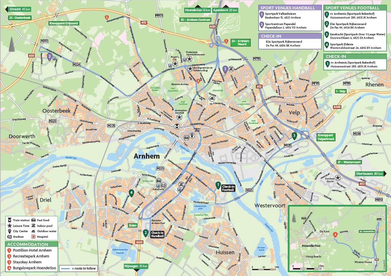 Toernooikaart Arnhem.PNG