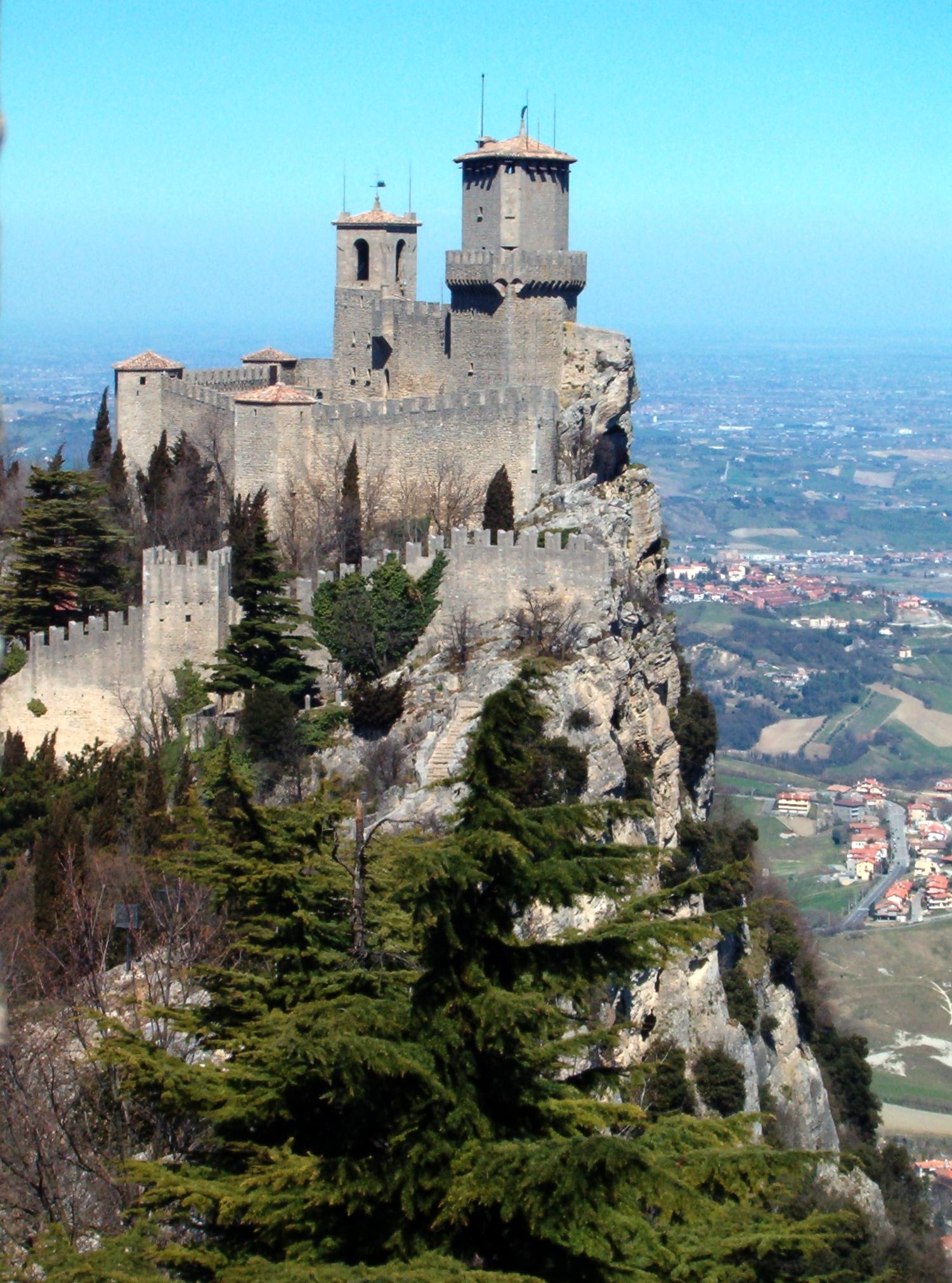 San_Marino_castello_2.jpg