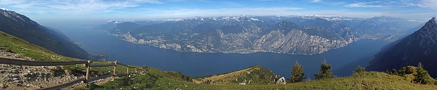 Lake_Garda_-_View_from_Monte_Baldo.jpg