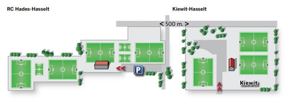 4-sportpark-belgie-rc_hades-hassel-sportcentrum_kiewit-v4_0.jpg