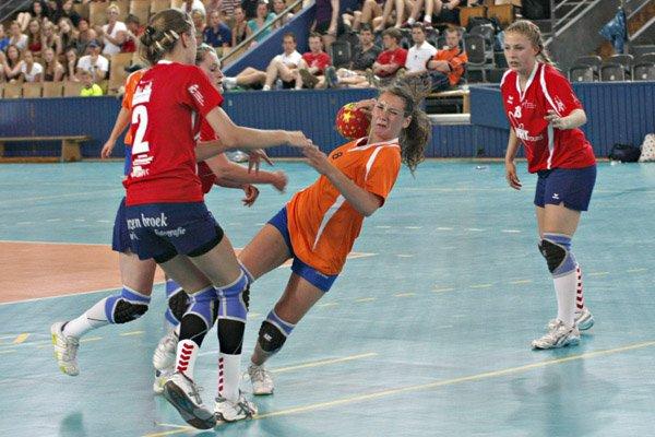 phoca_thumb_l_berlin_handball_cup_2011_img_8201.jpg