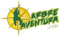 bd178-logo-arbre-aventura.png
