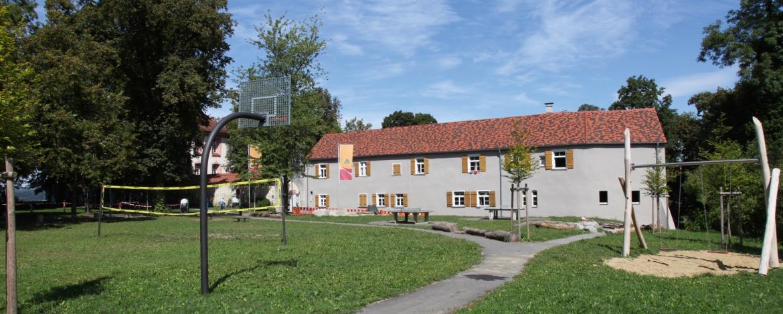 DJH Hostel Ravensburg.png