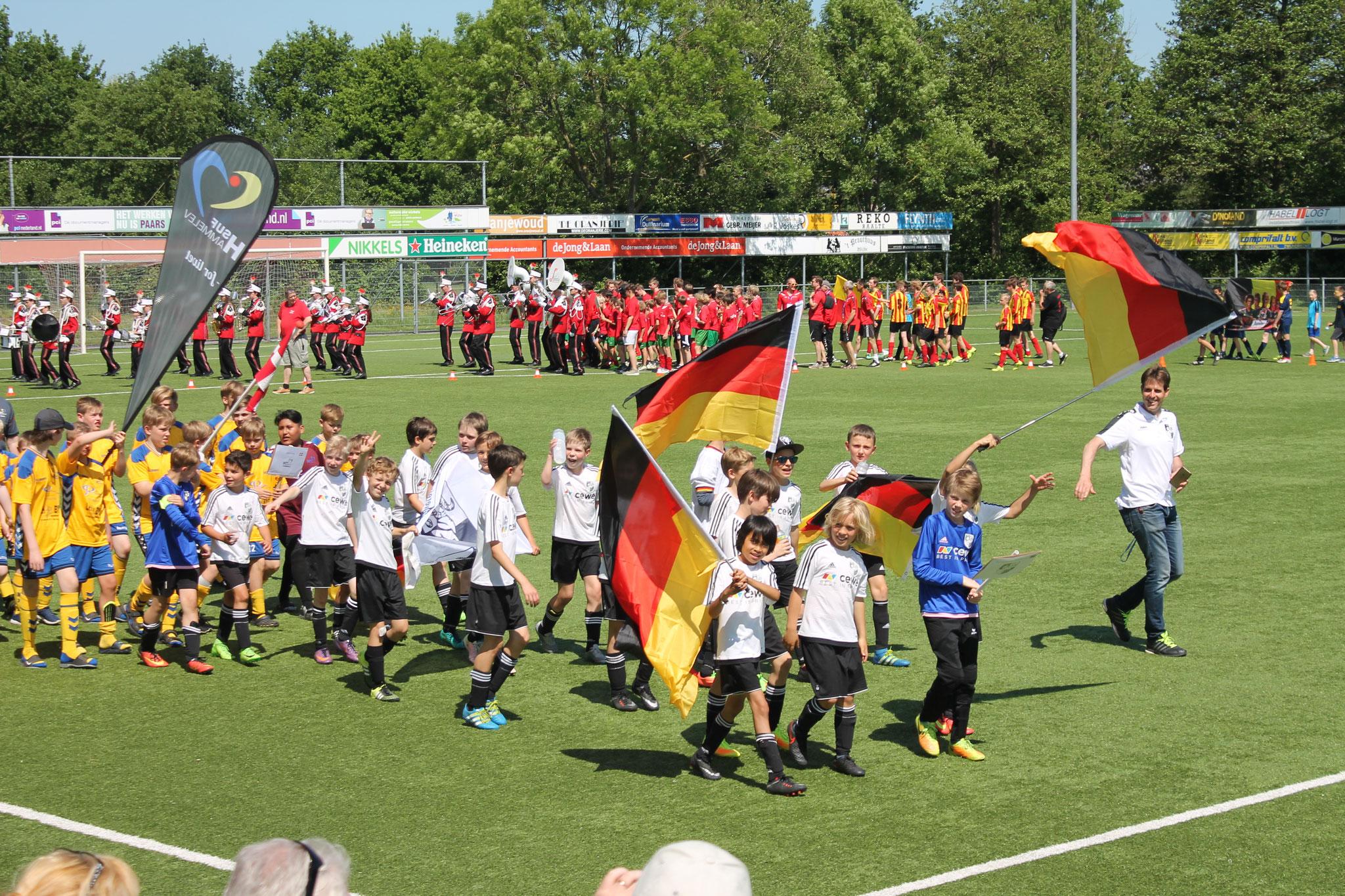 Foto-IJssel-Trophy-6.jpg