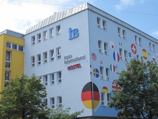 hostel-haus-international.jpg
