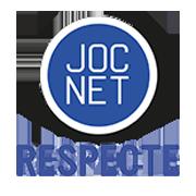 jocnet.png