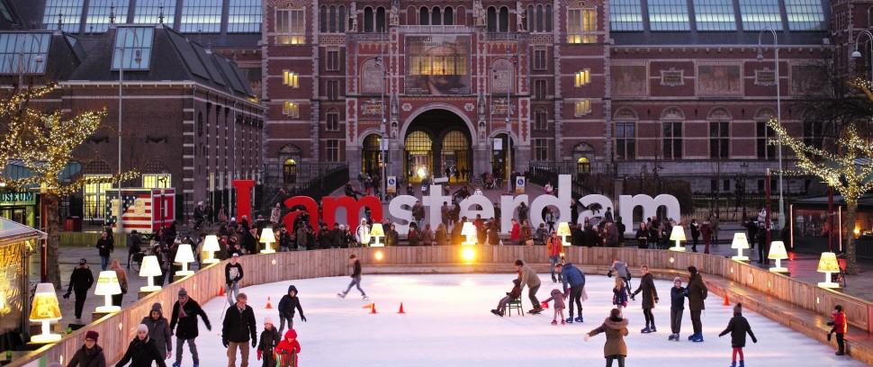 Amsterdam stad.jpg