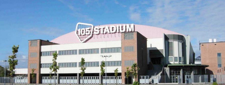 105-stadium-rimini1.jpg
