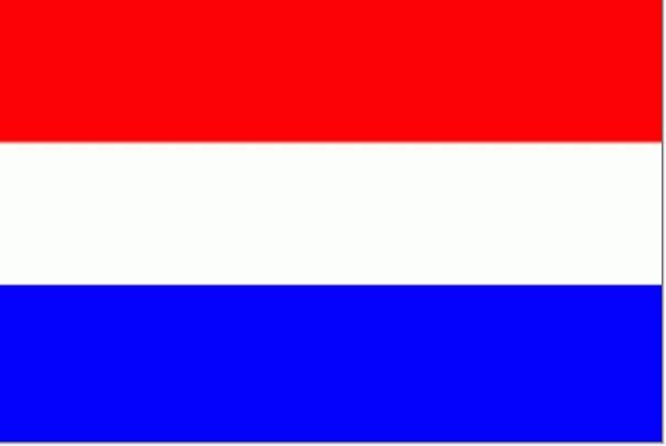 penn_nederlandse_vlag_60_x_90_cm_rood_wit_blauw_133355.jpg