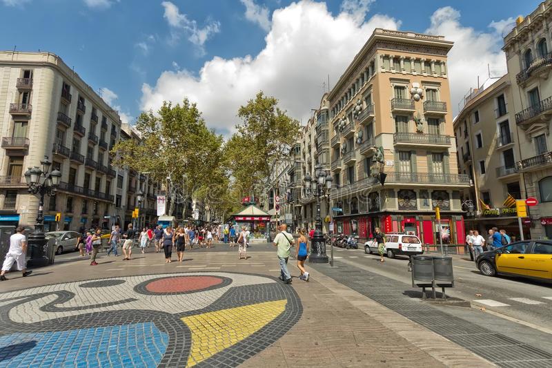 catalonië-ramblas-barcelona-spanje-19461231.jpg