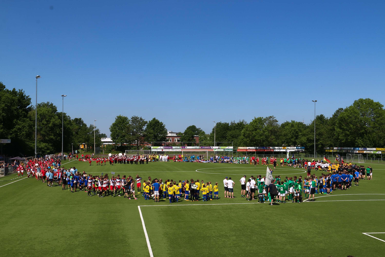Foto-IJssel-Trophy-1.jpg