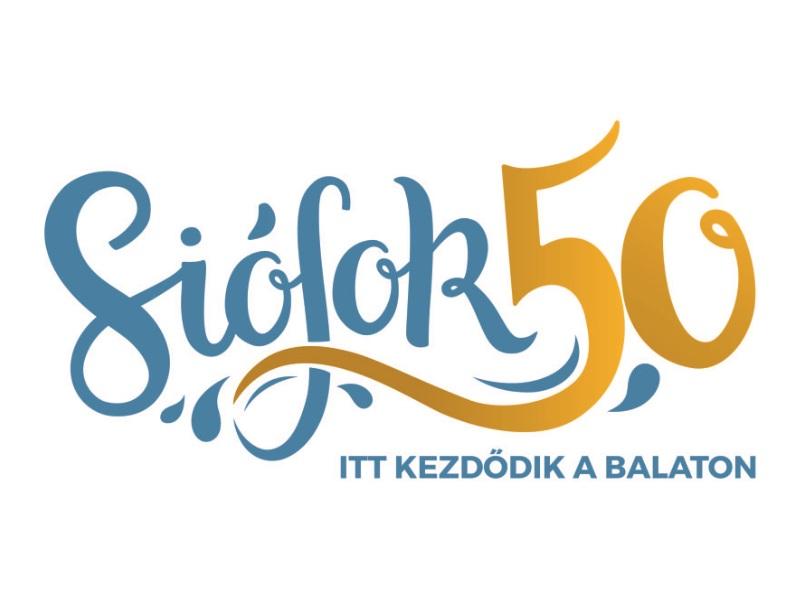 Siofok50jpegweb.jpg