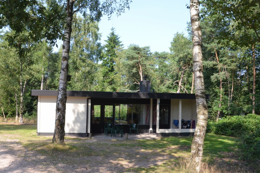 b6_beshtmenerberg_vakantie_huisje_zwembad_basis_bungalow_6_personen_1.jpg