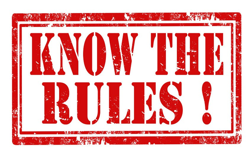 Know-the-Rules-1.jpg