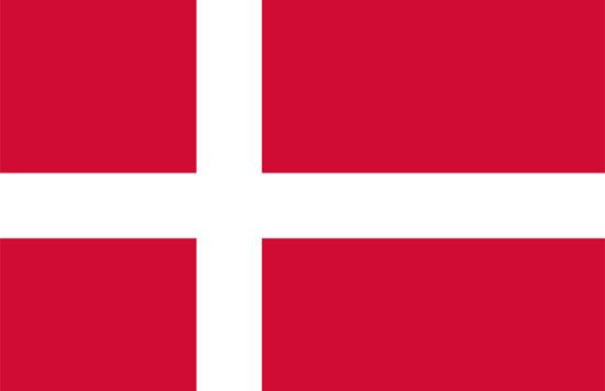 bandera-de-dinamarca.jpg