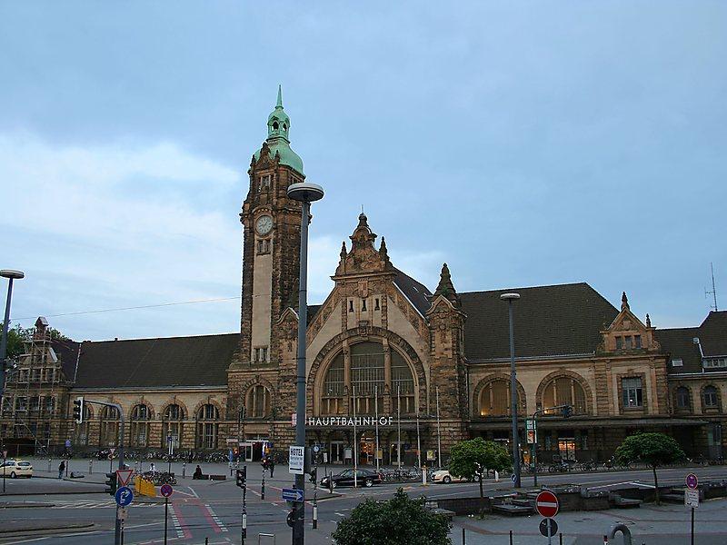 Krefeld.jpg