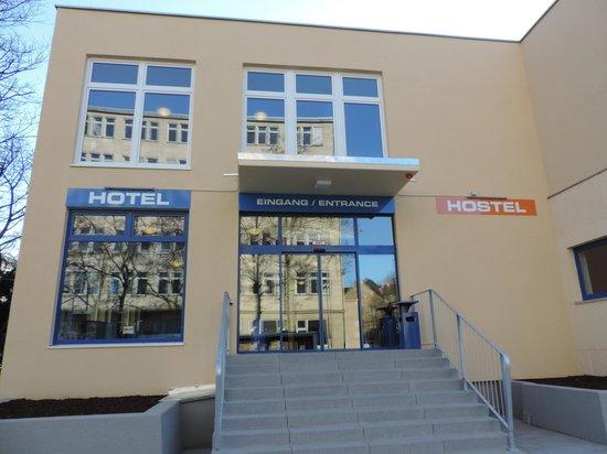 A&O Aachen.jpg