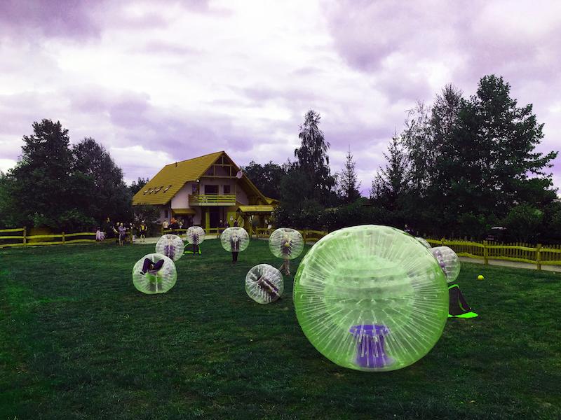 Siofok-kalandpark-elmenypark-siofokkalandpark.jpg
