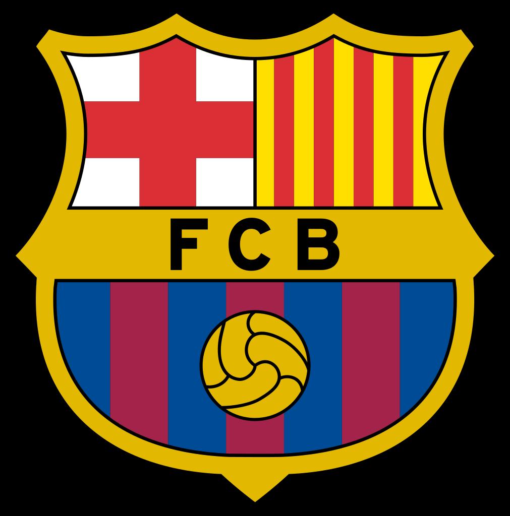 1011px-Logo_FC_Barcelona.svg.png