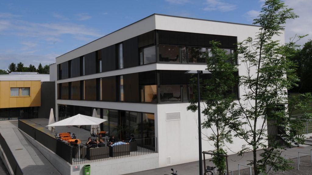 Olympiazentrum Vorarlberg.jpg