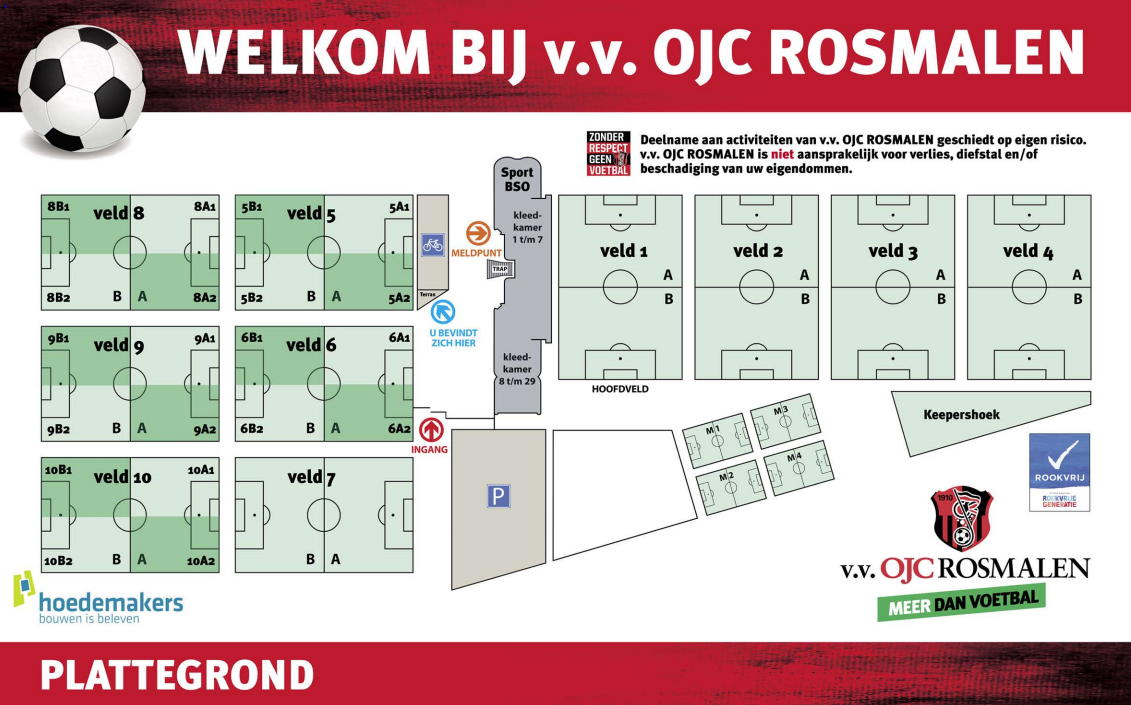 plattegrond19.PNG
