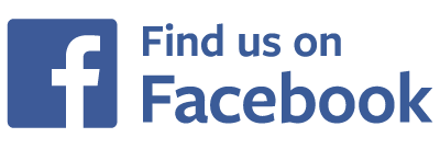 find-us-on-facebook-badge-400x136.png