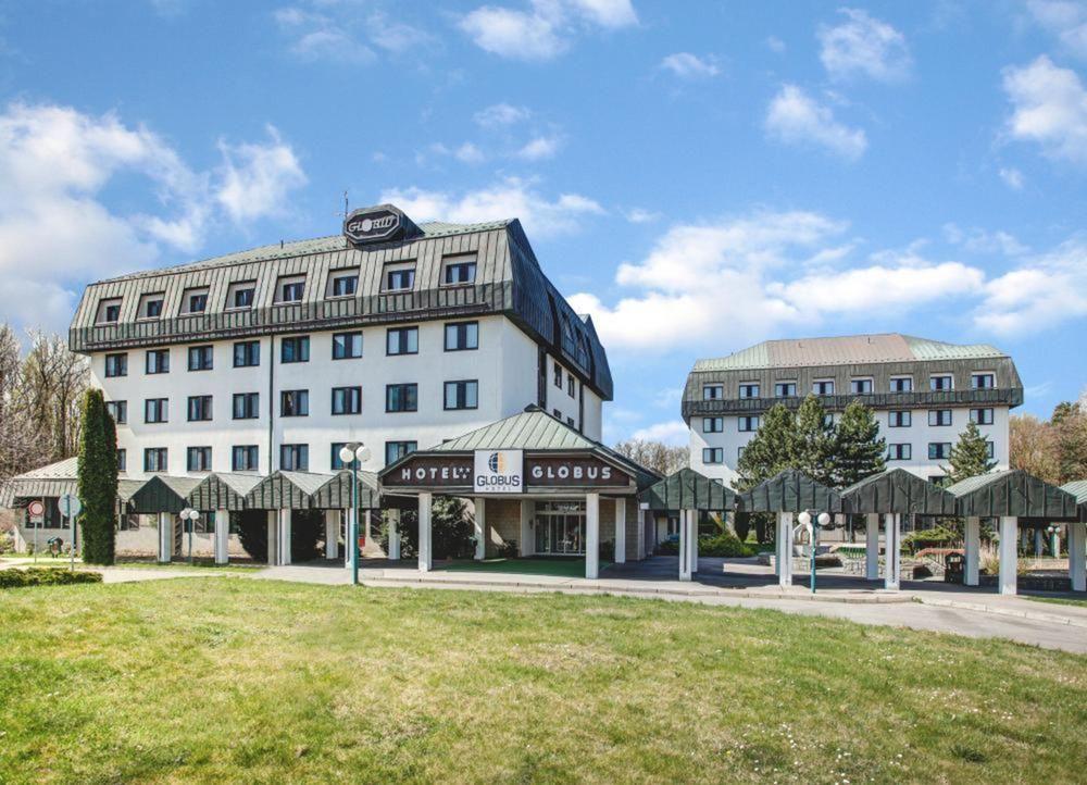 Hotel Globus.jpg