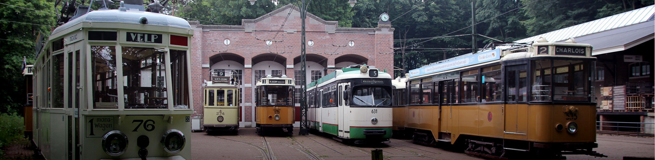 Tram_AMZAF2b.jpg