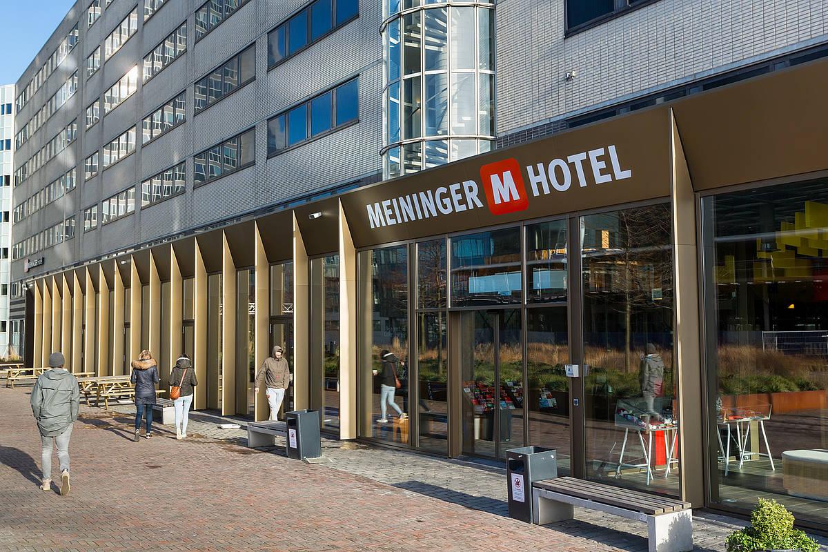 Meininger Hotel Amsterdam.jpg