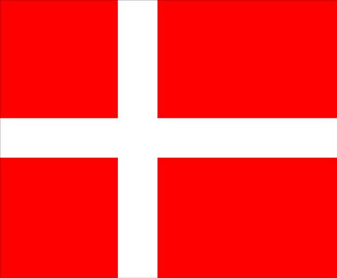 denmark-flag.jpg