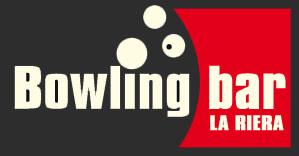 575781-bowling-bar-la-riera-logo.jpg