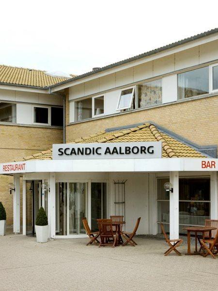 Scandic aalborg.jpg