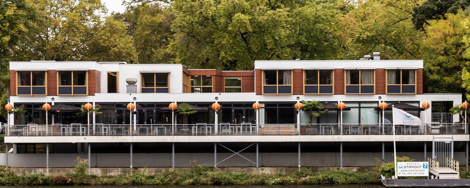 Stayokay Maastricht.jpg