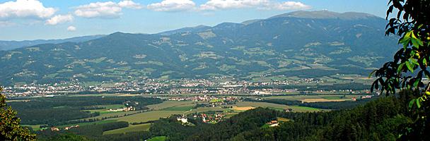 wolfsberg.jpg
