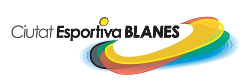CiutatEsportivaBlanes.png
