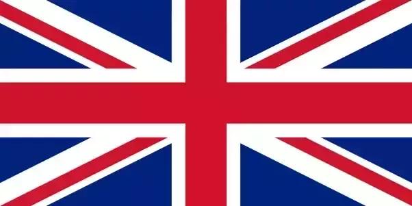 flag uk.png