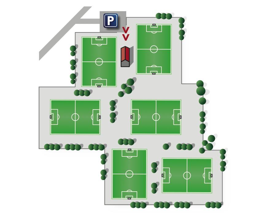 4-sportpark-belgie-k-zonhoven_vv-2018.jpg