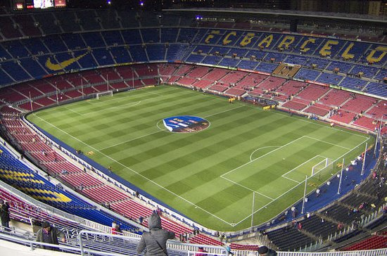camp-nou-experience-and.jpg