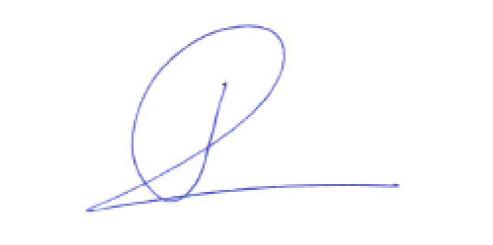 handtekening Rogier.png
