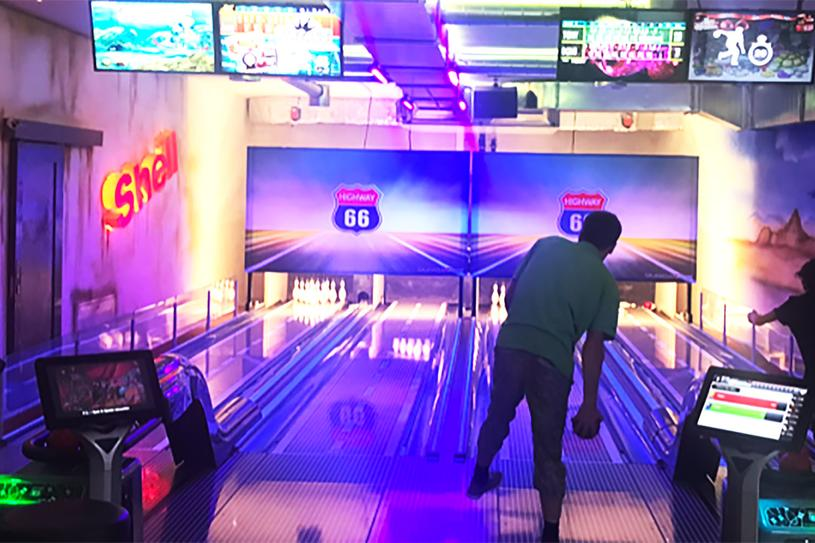 Bowling-Limo-Grabher-04.jpeg