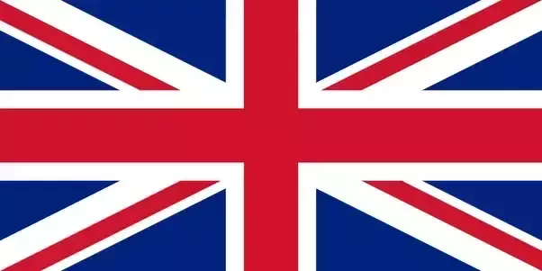 flag uk.png